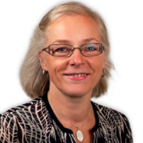 Ann Westerberg