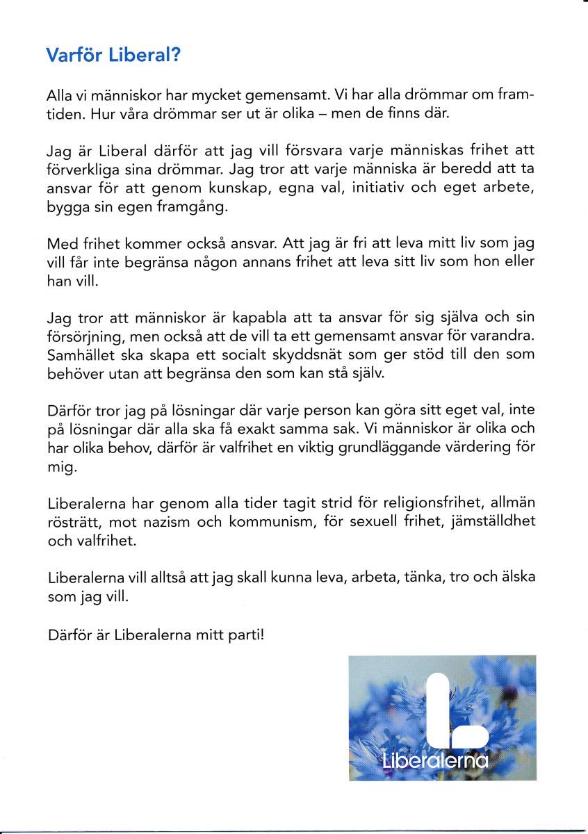 Kryssa Westerbgerg sidan 2