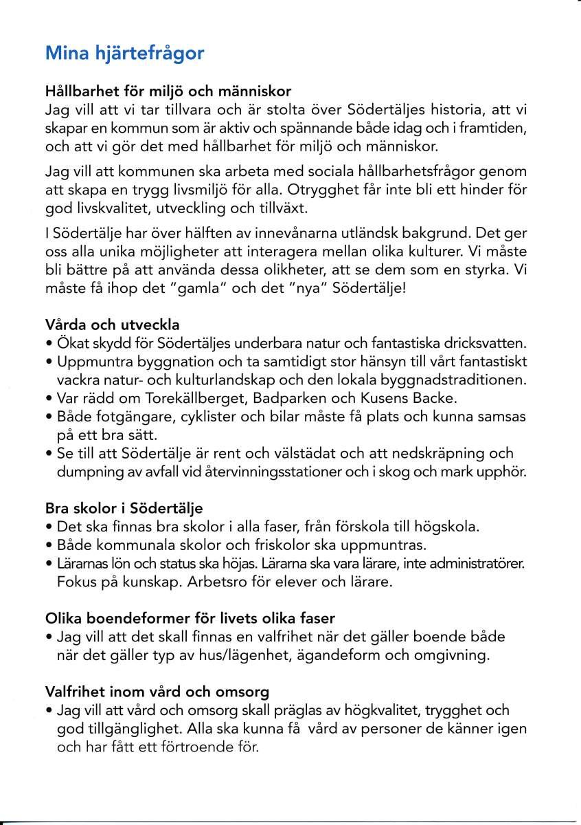 Kryssa Westerbgerg sidan 3
