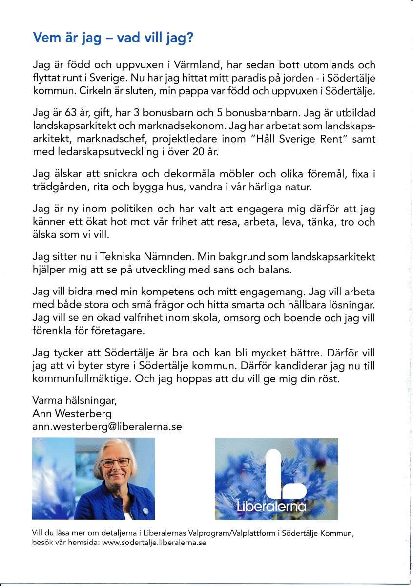 Kryssa Westerbgerg sidan 4